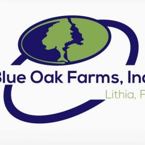 Blue Oak Farms, Inc.