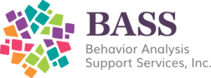 B.A.S.S. - Behavioral Analysis Support Services