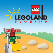 LEGOLAND® Florida Resort & Water Park