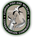 Florida License Free Fishing Days