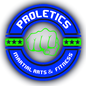 Proletics Martial Arts