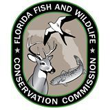 Florida Fish and Wildlife Conservation Commission Camps