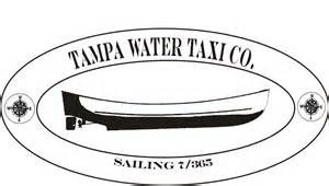 Tampa Water Taxi and Tours