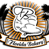 Florida Bakery