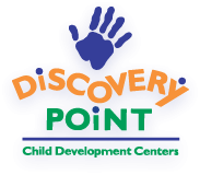 Discovery Point Child Development Center