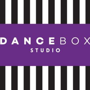 Dancebox Studio