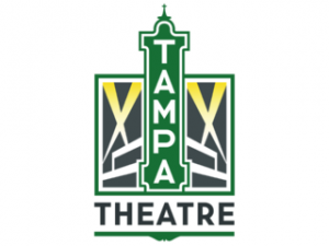 Tampa Theatre Educational Tours