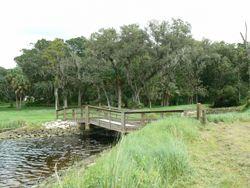 Rivercrest Park Addition Preserve