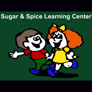 Sugar n' Spice Learning Center