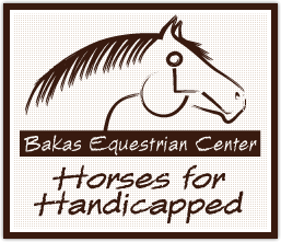 Bakas Equestrian Center