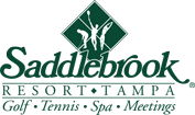 Saddlebrook Resort and Spa