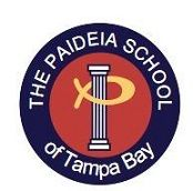 The Paideia School of Tampa Bay