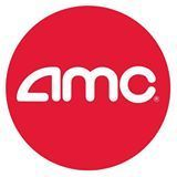 AMC Woodlands Square 20