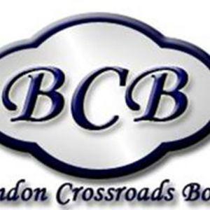 Brandon Crossroads Bowl