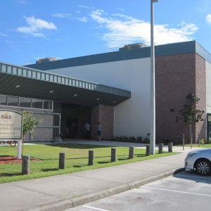 Westchase Recreation Center