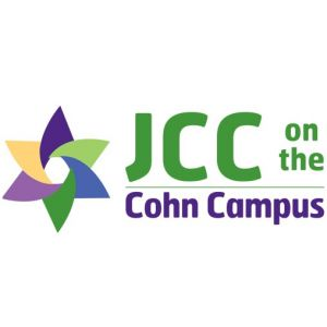 JCC on the Cohn Campus