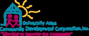 University Area CDC
