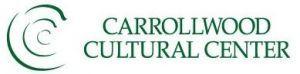 Carrollwood Cultural Center