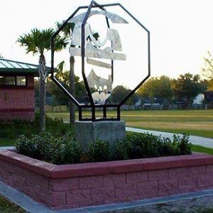 Northdale Recreation Center
