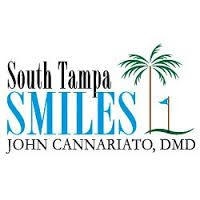 South Tampa Smiles