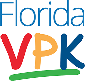 Early Learning Coalition of Hillsborough County