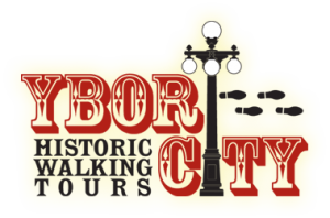 Ybor Historic Walking Tours