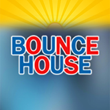 Groupon Deal: Open-Play Sessions at Bounce House