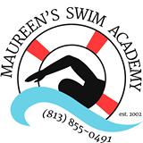 Maureen's Swim Academy