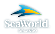 11/17-12/31 SeaWorld's Christmas Celebration