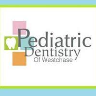 Pediatric Dentistry of Westchase