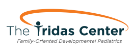 Tridas Center for Child Development, The
