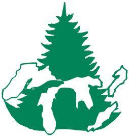 Great Lakes Christmas Trees
