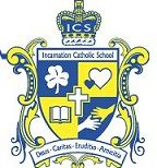 Incarnation Catholic School