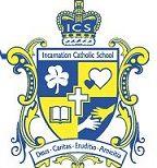 Incarnation Catholic School