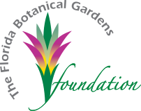 11/23-12/30 Holiday Lights in the Gardens at Florida Botanical Gardens