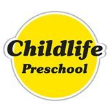 Childlife Preschool