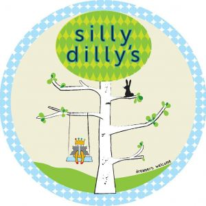 Silly Dilly's
