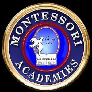 Montessori Academies