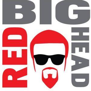 Big Redhead Comics