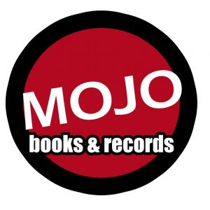 Mojo Books and Records