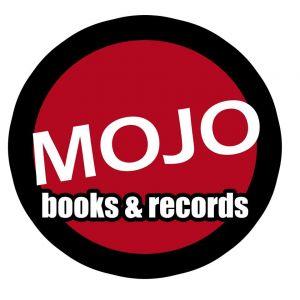 Mojo Books and Records
