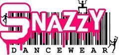 Snazzy Dancewear