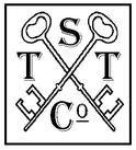 South Tampa Trading Company