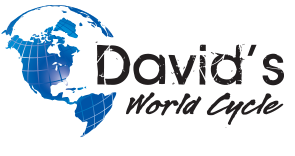 David's World Cycle