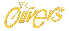 Oliver's Cycle Sports