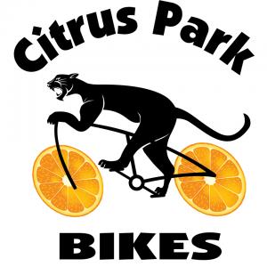 Citrus Park Bikes