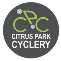 Citrus Park Cyclery