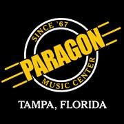 Paragon Music Center