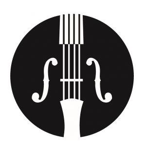 Violin Shop Tampa