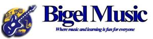 Bigel Music / Tampa Music Center Instrument Rentals